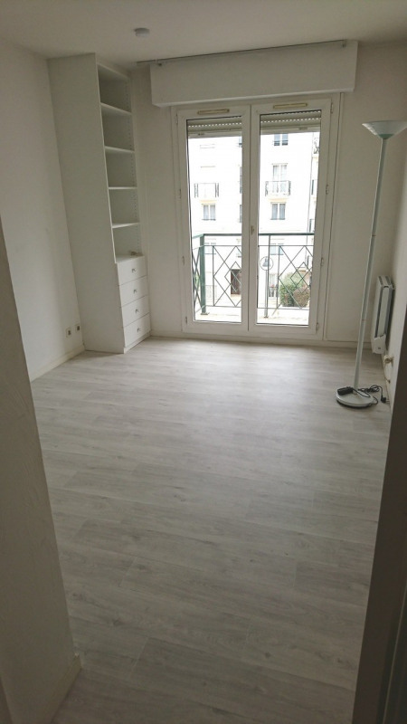 Rental apartment Rambouillet 790€ CC - Picture 1