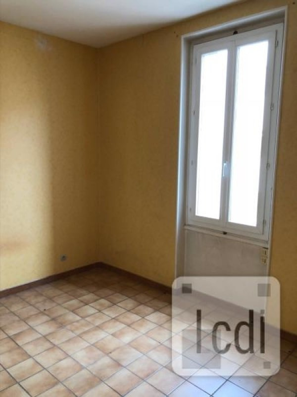 Vente appartement Montélimar 76 000€ - Photo 2