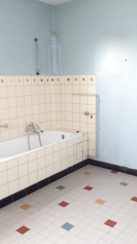 Vente appartement Pfastatt 51000€ - Photo 5