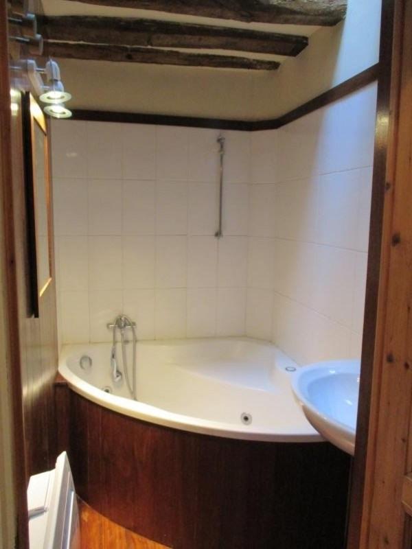 Verhuren  appartement Versailles 890€ CC - Foto 6