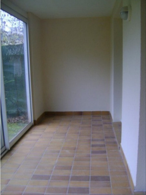 Location appartement Onet le chateau 475€ CC - Photo 5