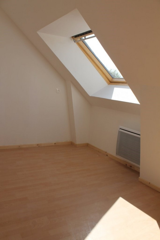Vendita casa Geffosses 149500€ - Fotografia 9