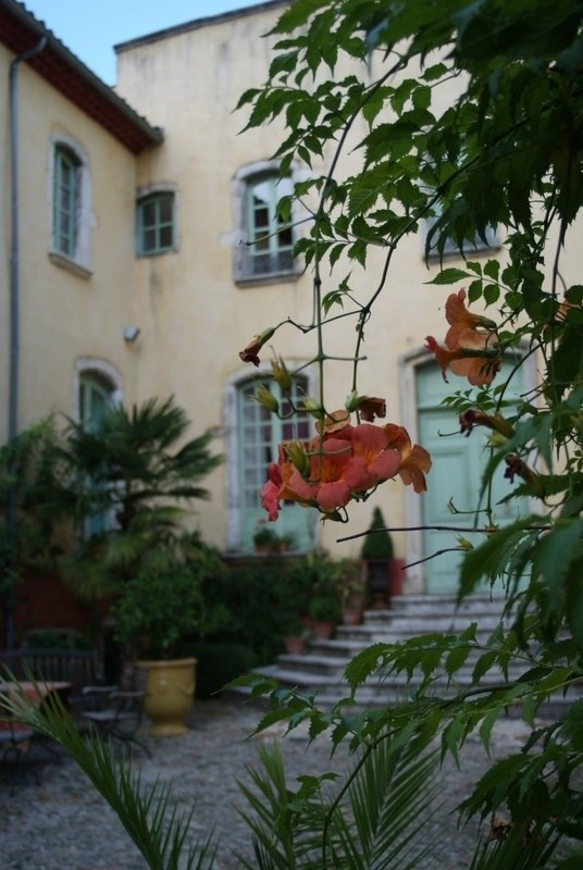Vente de prestige maison / villa Bourg-saint-andéol 1133000€ - Photo 5