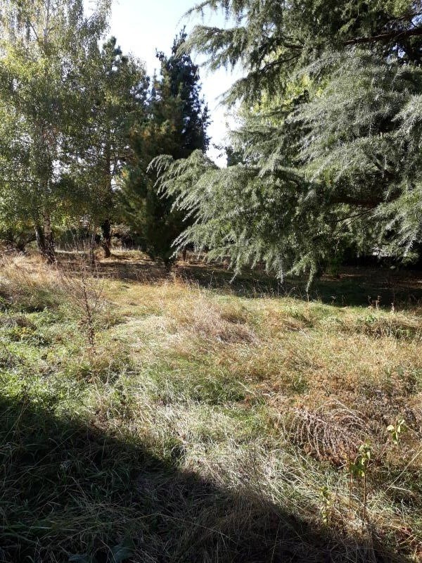 Venta  terreno Breval 7 mn 77000€ - Fotografía 2