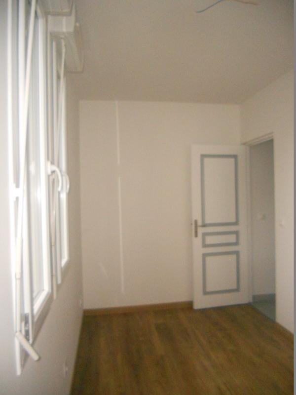 Sale house / villa Caen 149900€ - Picture 5