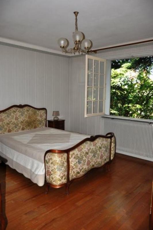 Sale house / villa Gleize 358000€ - Picture 10