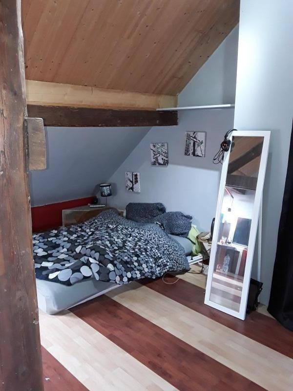 Vente maison / villa Battenheim 476000€ - Photo 11