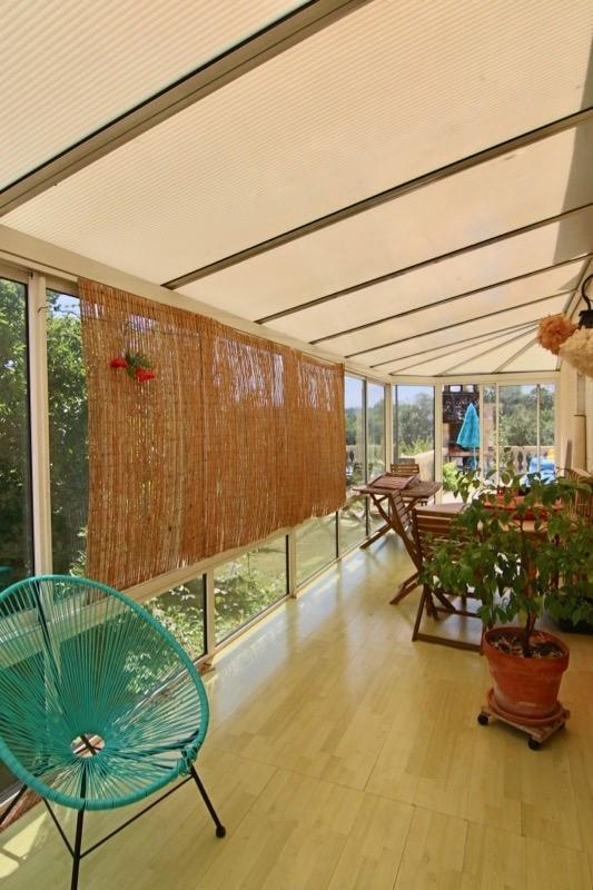 Vente maison / villa Sarlat-la-caneda 399000€ - Photo 11