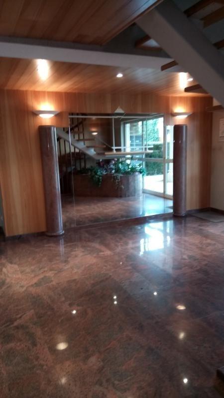 Venta de prestigio  apartamento Pfastatt 148000€ - Fotografía 10