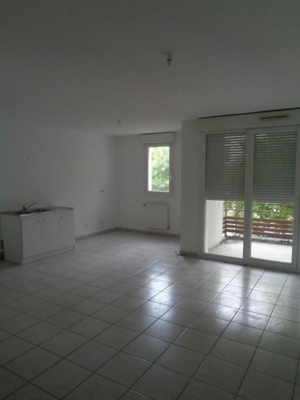 Location appartement Vaulx en velin 785€ CC - Photo 4