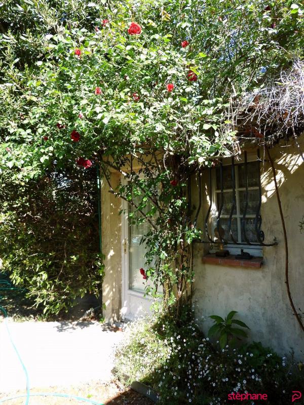 Sale house / villa Vedene 378000€ - Picture 6
