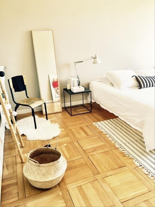 Location appartement Nantes 757€ CC - Photo 4
