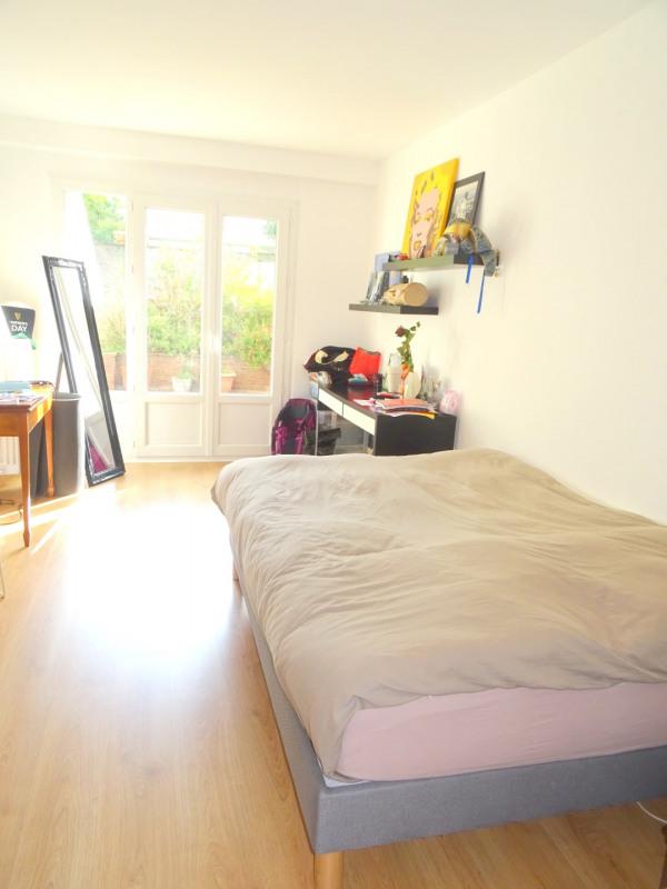 Sale apartment Asnières-sur-seine 1090000€ - Picture 8