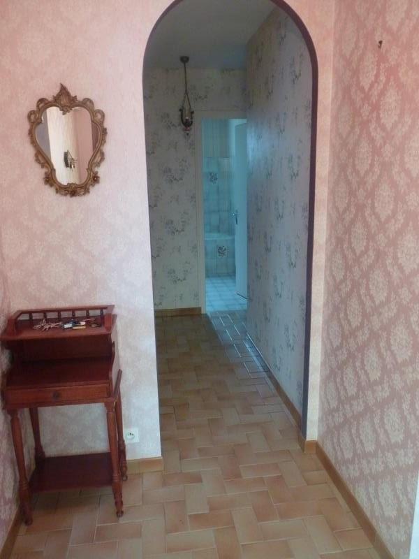 Vente maison / villa Nieul le dolent 149500€ - Photo 4