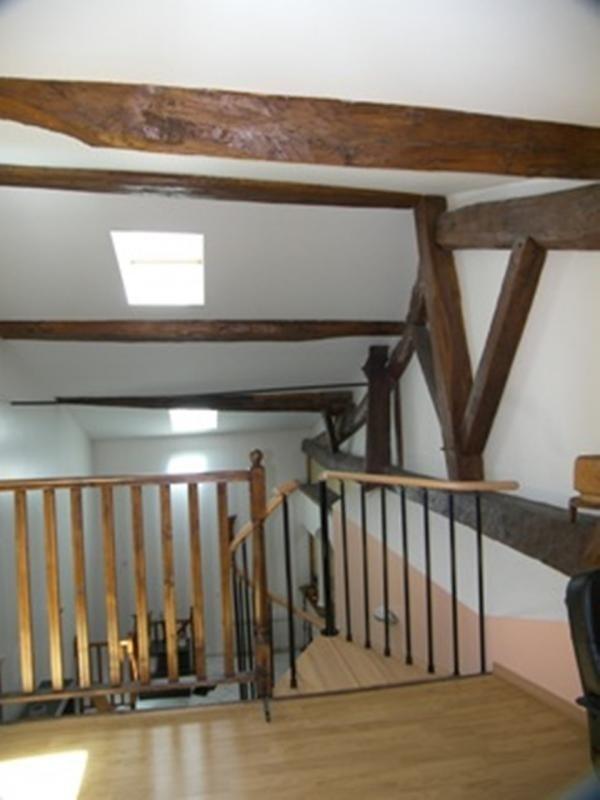 Location appartement Septeme 660€ CC - Photo 8