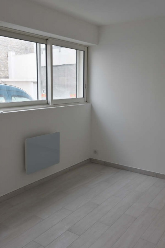 Vente appartement Royan 258 000€ - Photo 3