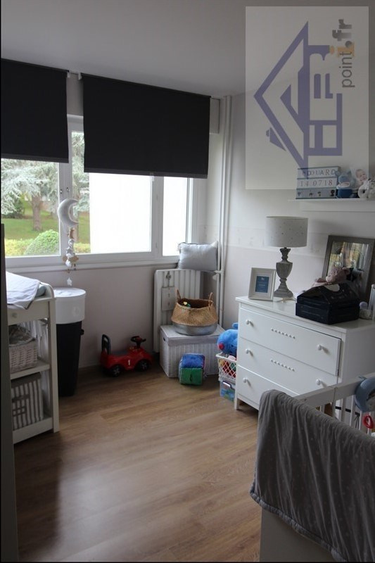 Vente appartement Etang la ville 330 000€ - Photo 8