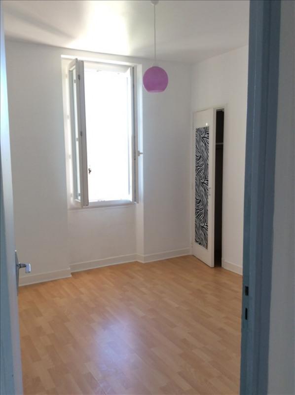 Rental apartment Albi 376€ CC - Picture 3