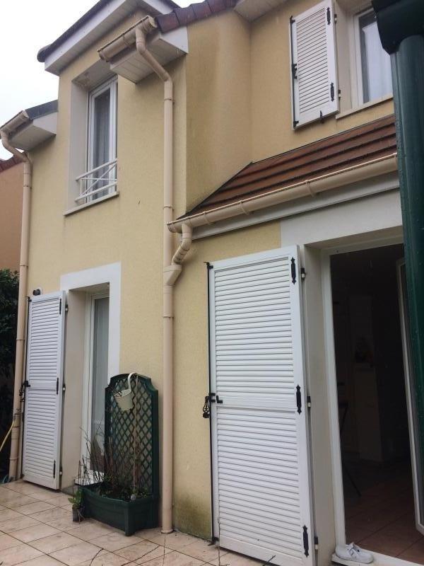 Verkoop  huis Chatenay malabry 899000€ - Foto 6