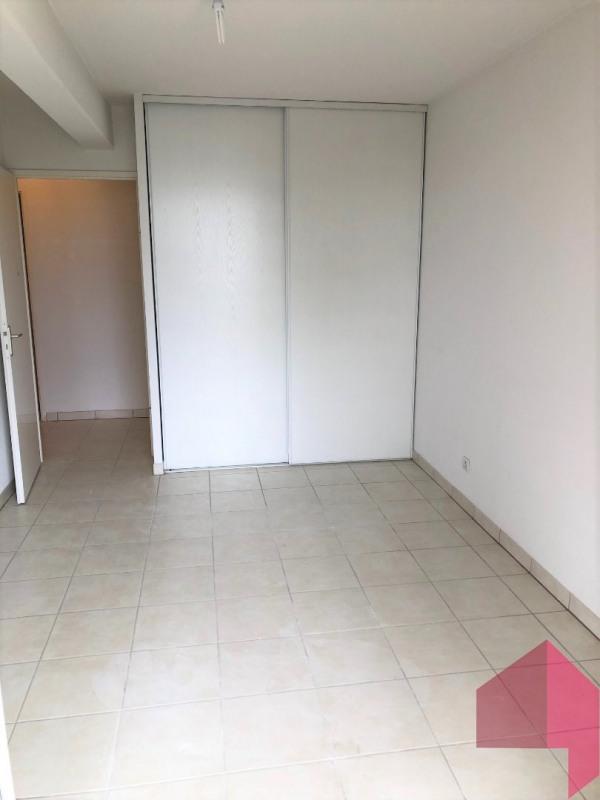 Venta  apartamento Muret 159000€ - Fotografía 5