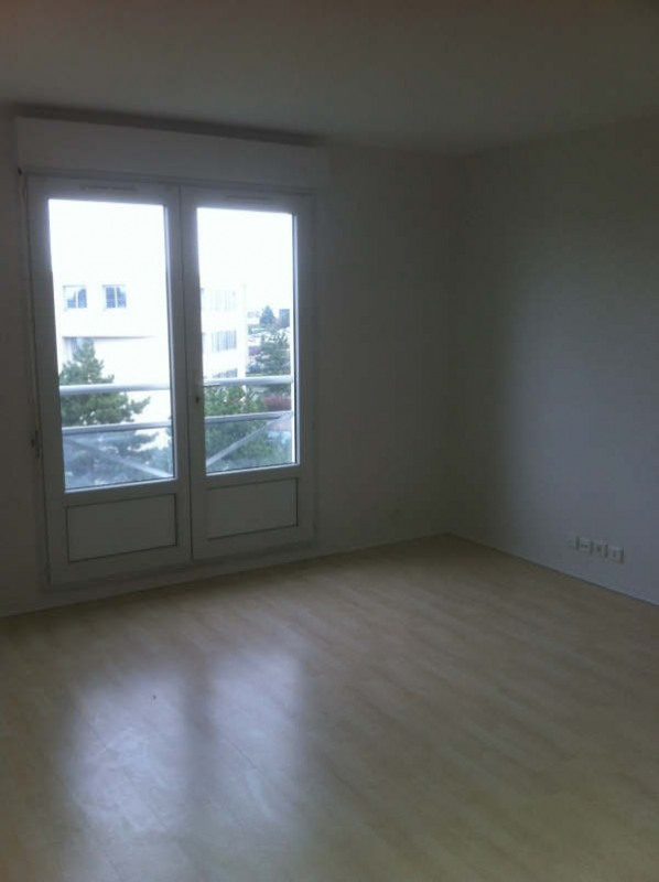 Location appartement Chatou 675€ CC - Photo 3