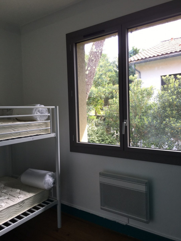 Location vacances maison / villa Hossegor 1750€ - Photo 9