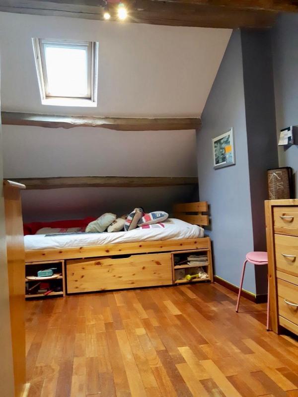 Vente maison / villa Fresnes sur marne 322000€ - Photo 9