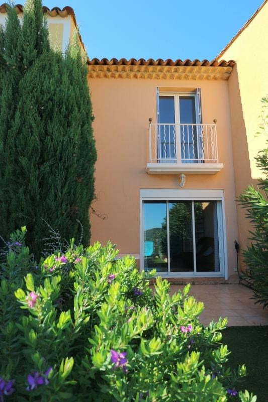 Sale house / villa Les issambres 199 900€ - Picture 2
