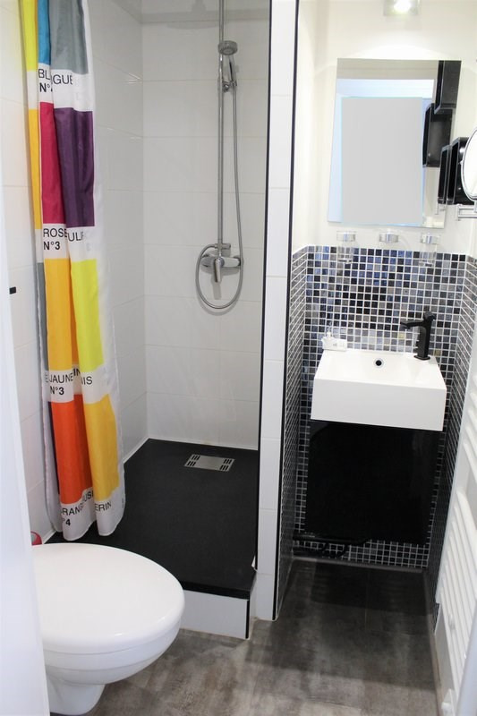 Sale apartment Arcachon 255000€ - Picture 7
