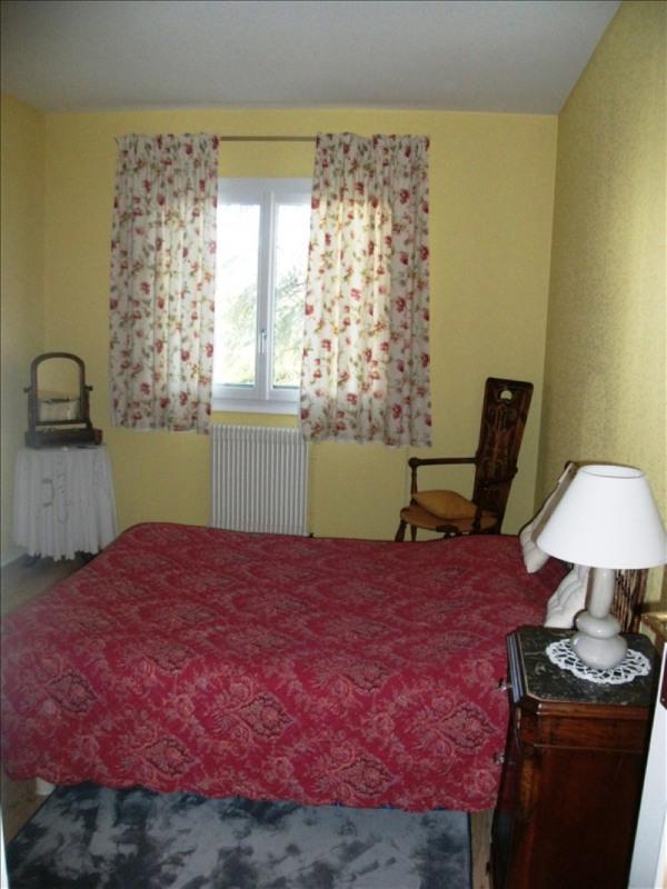 Sale apartment Perigueux 275000€ - Picture 5