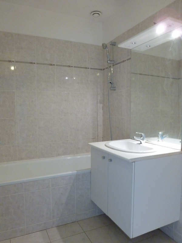 Location maison / villa St germain en laye 2 500€ CC - Photo 9