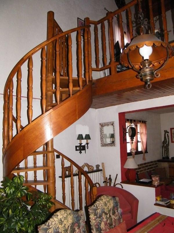 Vente maison / villa Claye souilly 291000€ - Photo 3
