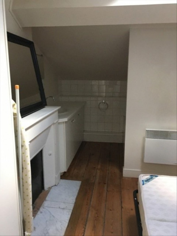 Produit d'investissement appartement Bordeaux 210 000€ - Photo 4