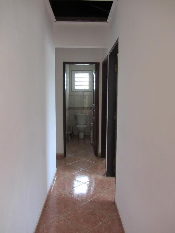 Sale house / villa St louis 257 000€ - Picture 6