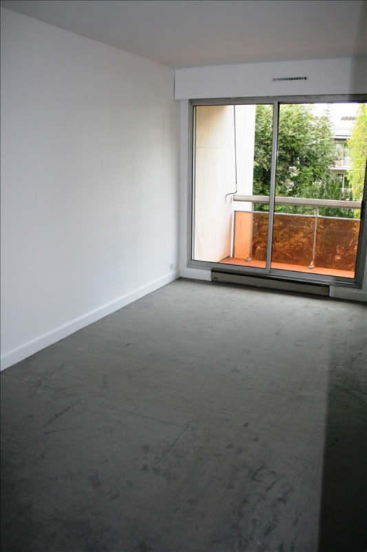 Sale apartment Vaucresson 399 000€ - Picture 3