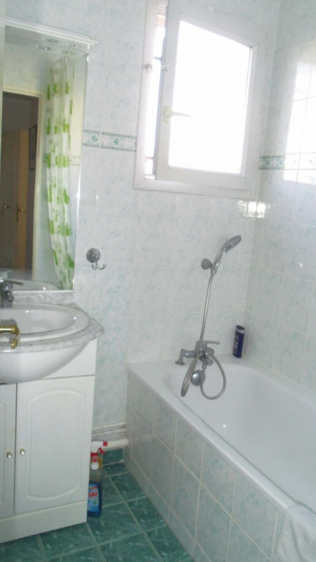 Sale apartment Emerainville 183000€ - Picture 5