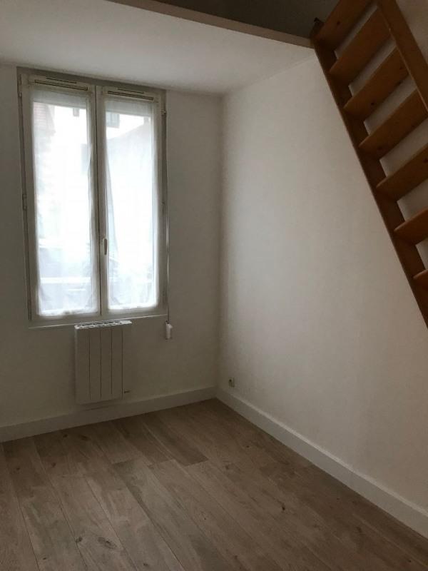 Vente appartement La garenne-colombes 337000€ - Photo 4