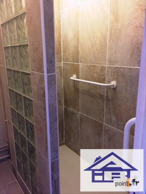 Sale apartment Pecq 225000€ - Picture 5