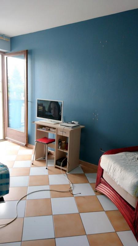 Venta  apartamento Gaillard 125000€ - Fotografía 2