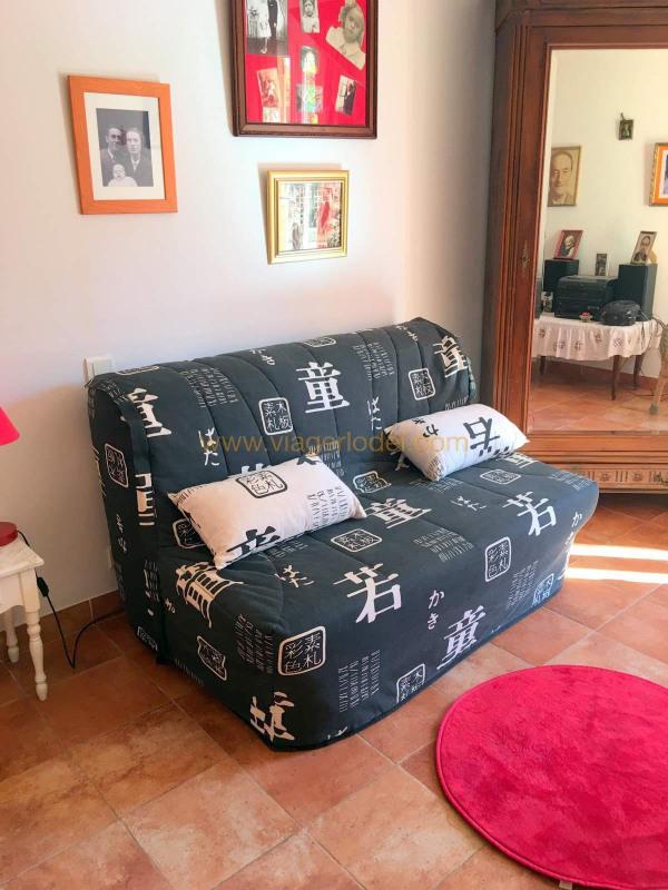 Viager maison / villa Le val 335000€ - Photo 15
