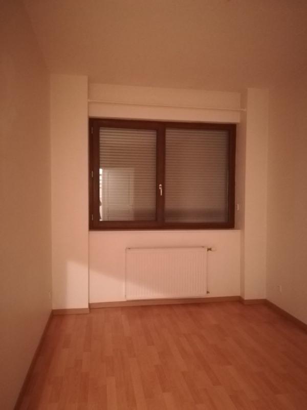 Locação apartamento Lyon 3ème 985€ CC - Fotografia 7
