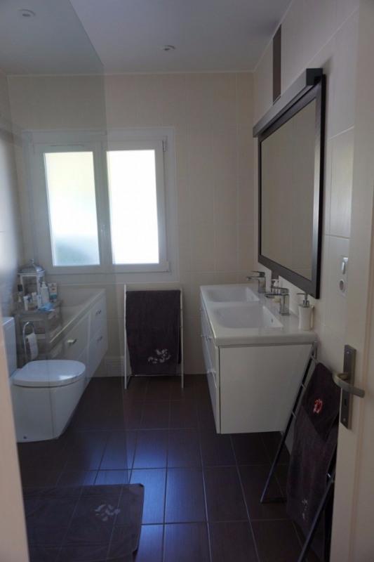 Deluxe sale house / villa Peri 580000€ - Picture 13