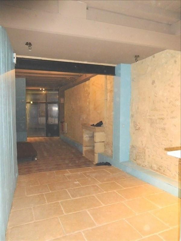 Rental empty room/storage St andre de cubzac 600€ HT/HC - Picture 2