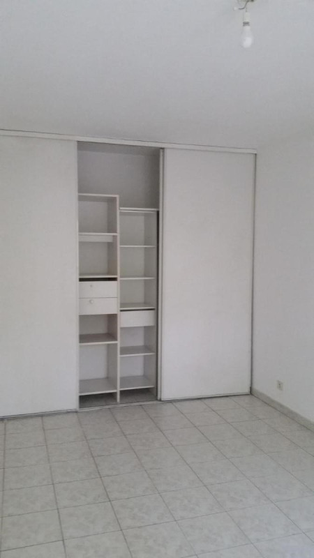 Location appartement Aix en provence 900€ CC - Photo 6
