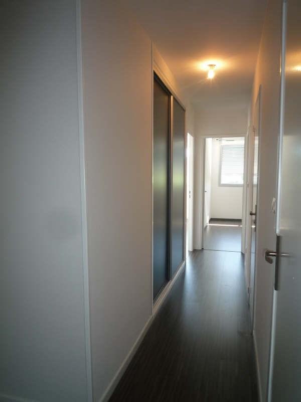 Alquiler  apartamento Moulins 715€ CC - Fotografía 8