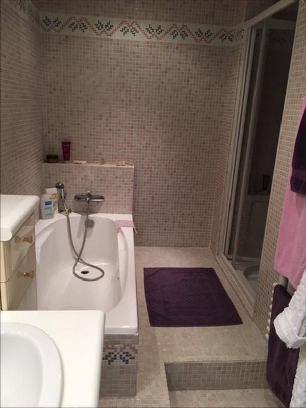Revenda apartamento Montigny les cormeilles 159000€ - Fotografia 3