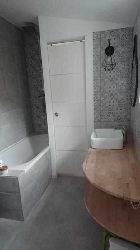 Vente maison / villa Chocques 117000€ - Photo 6