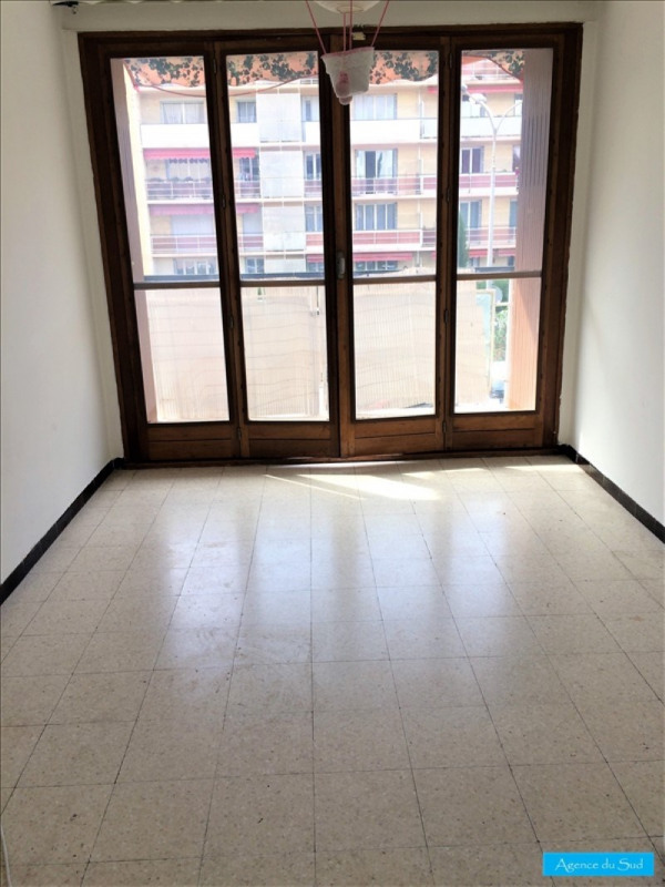 Location appartement Aubagne 770€ CC - Photo 6