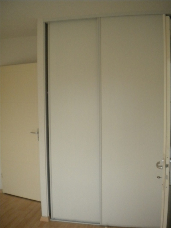 Rental apartment 41100 456€ CC - Picture 8