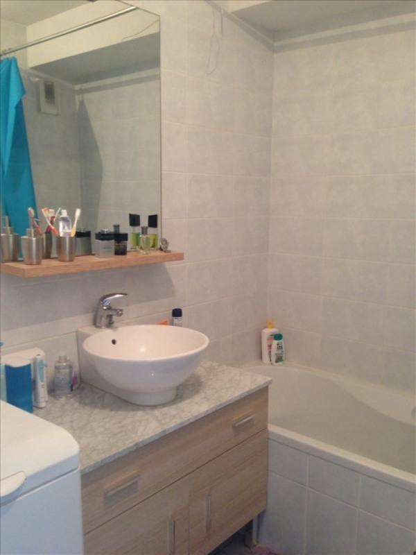 Location appartement Vienne 495€ CC - Photo 6
